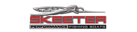 Skeeter Fishing Boats sold at Morris Marine in West Monroe, LA