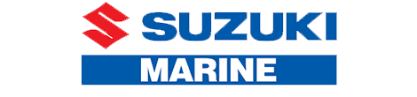 Suzuki Marine sold at Morris Marine in West Monroe, LA