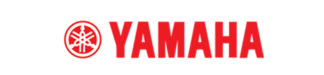 Yamaha sold at Morris Marine in West Monroe, LA